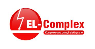el-complex-logo