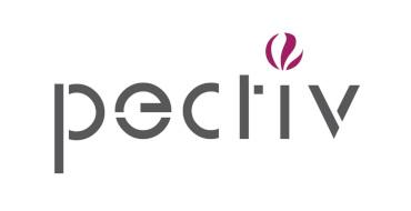 pectiv-logo